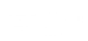 Oak Processing